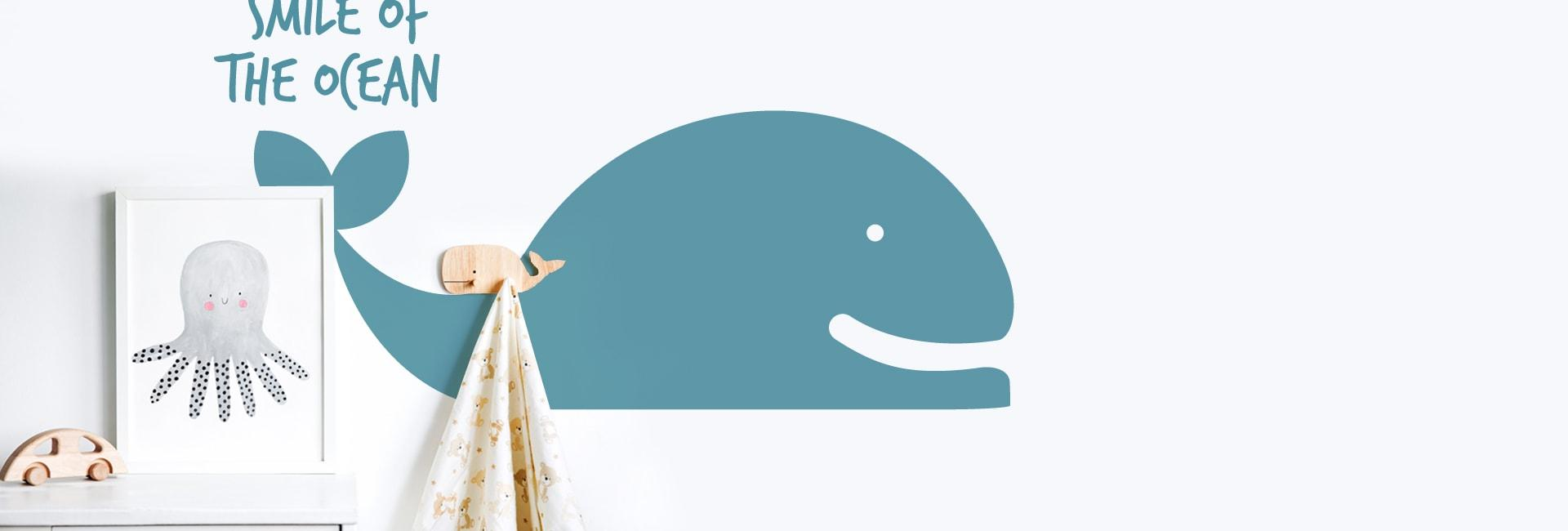 Moodwindow_muursticker_kinderkamer_walvis_smile_of_the_ocean_quote_2019-min.jpg