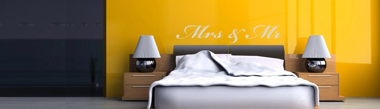 Graffiti Slaapkamer Muur : graffiti in je slaapkamer : StickerOp Muursticker Graffiti uni kleur
