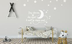 Stickers Voor Op Muur.Muurstickers Interieurstickers En Decoratiestickers