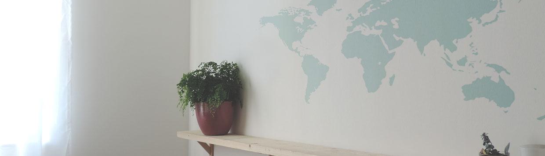 muursticker_wereldkaart_mooie_wereldkaart_voor_op_de_muur.jpg