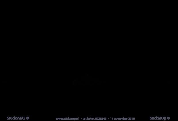 https://www.stickerop.nl/files/cache/7b344363a09f22e0dd9065a83de4232f_f7678/0020543_Muursticker_Engelse_tekst_Get_naked-01.png