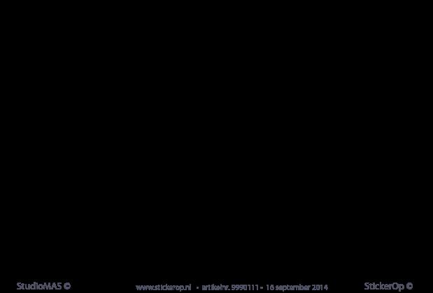 https://www.stickerop.nl/files/cache/a5aef0954fb902be1c92e0183f97eed1_f2312/9990111_muurstickers_eigen_tekst_femke-01.png