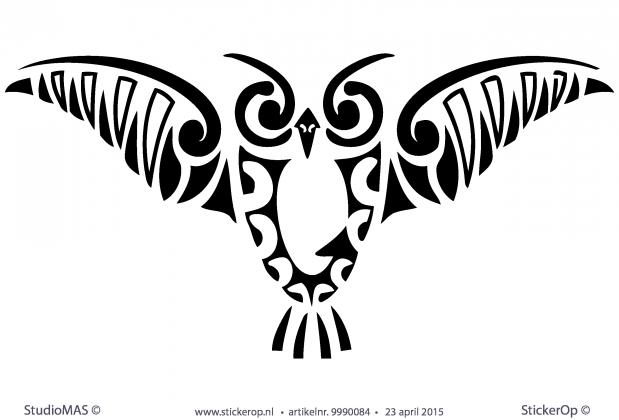 Kiwi Vogel Kleurplaat Tekening Van Een Uil Hx59 Belbin Info