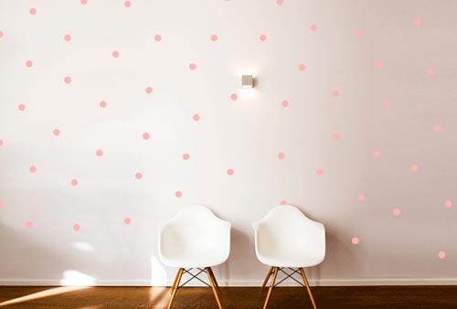 Stickers Ikea Meubels : Kast stickers stijlvolle jouw ikea meubel met een uniek